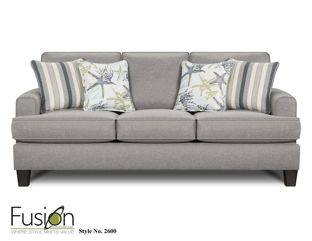 #2600 sofa sleeper $798