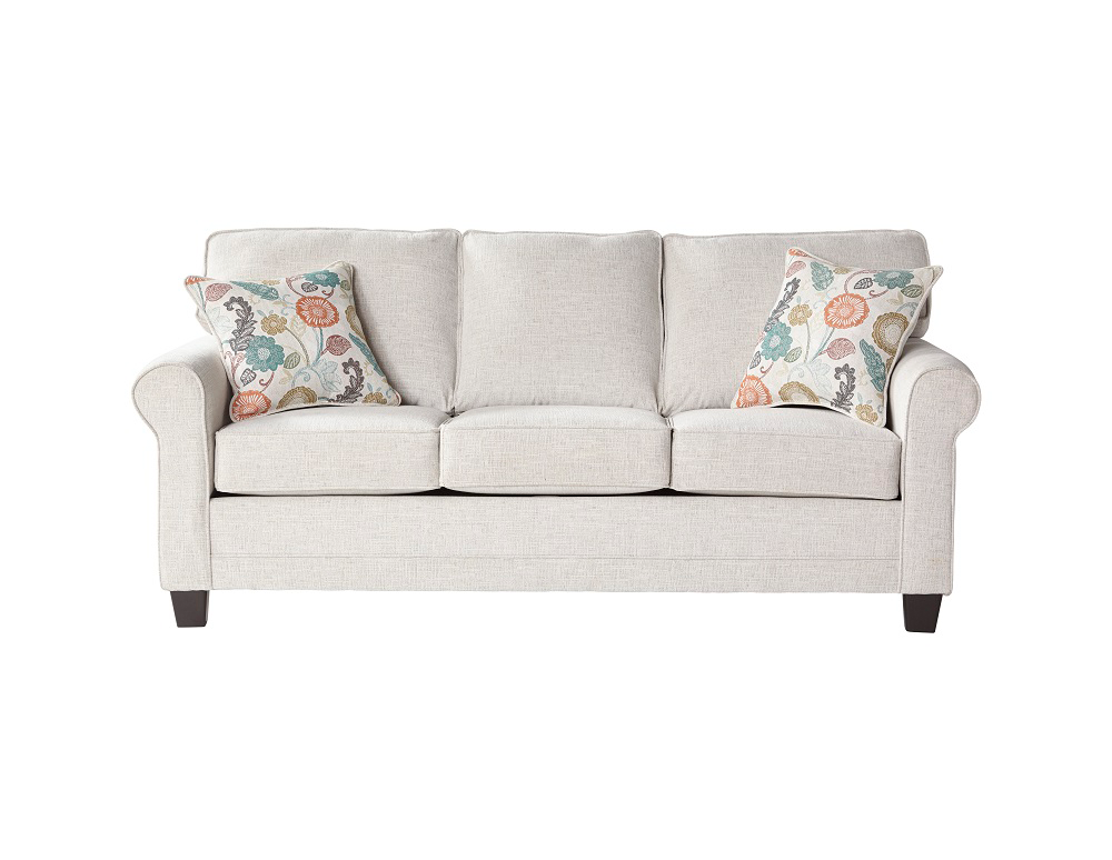 #3700 82 inch Sofa $499 Sleep Sofa $699